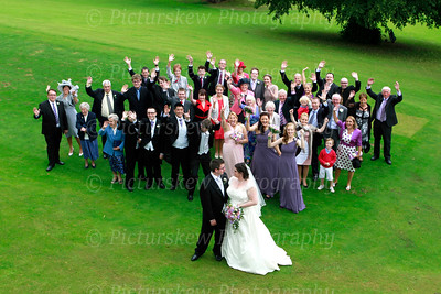 Anis & David_14th-August_2013_154