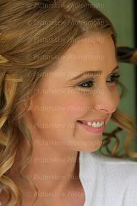 Katherine_&_Robert Wedding_Brides_House_22