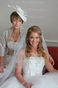 Katherine_&_Robert Wedding_Brides_House_38