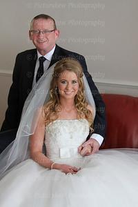 Katherine_&_Robert Wedding_Brides_House_42