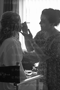 Katherine_&_Robert Wedding_Brides_House_30