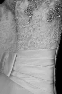 Katherine_&_Robert Wedding_Brides_House_16