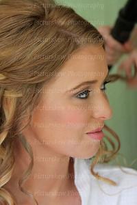 Katherine_&_Robert Wedding_Brides_House_21