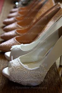 Katherine_&_Robert Wedding_Brides_House_07