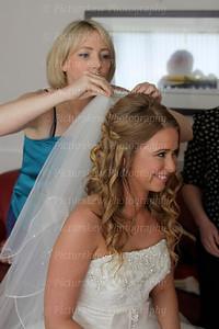 Katherine_&_Robert Wedding_Brides_House_34