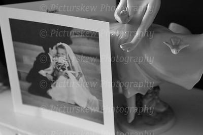 Katherine_&_Robert Wedding_Brides_House_29