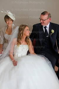 Katherine_&_Robert Wedding_Brides_House_41