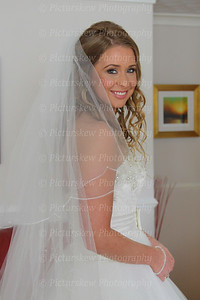 Katherine_&_Robert Wedding_Brides_House_36