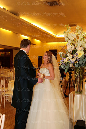 Katherine_&_Robert Wedding_Reception_021