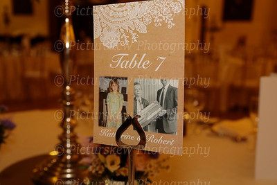 Katherine_&_Robert Wedding_Reception_013