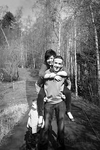 Rebecca & Declan_Engagement_37