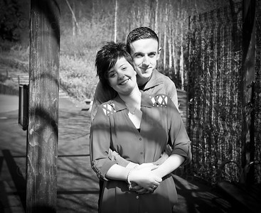 Rebecca & Declan_Engagement_32