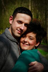 Rebecca & Declan_Engagement_20