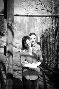 Rebecca & Declan_Engagement_33