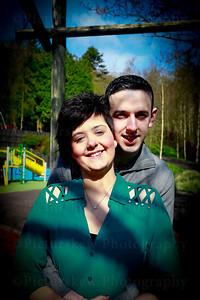 Rebecca & Declan_Engagement_34
