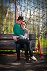 Rebecca & Declan_Engagement_36