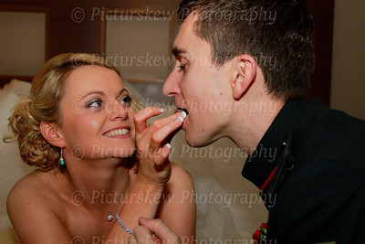 Arron & Nicky_Oct_30_2012_128