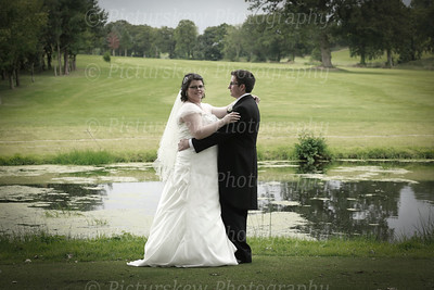 Anis & David_14th-August_2013_175