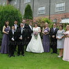 Anis & David_14th-August_2013_148