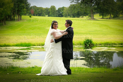 Anis & David_14th-August_2013_174