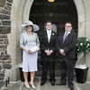 Anis & David_14th-August_2013_129