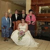 Anis & David_14th-August_2013_158