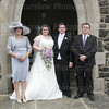 Anis & David_14th-August_2013_131