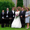 Anis & David_14th-August_2013_026