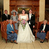 Anis & David_14th-August_2013_159