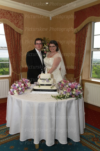 Anis & David_14th-August_2013_164