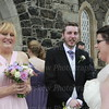 Anis & David_14th-August_2013_121