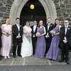 Anis & David_14th-August_2013_127