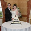 Anis & David_14th-August_2013_163