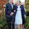 Jamie & John_Nov 2012_ (65 of 103)