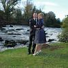Jamie & John_Nov 2012_ (72 of 103)