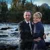 Jamie & John_Nov 2012_ (74 of 103)