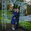 Jamie & John_Nov 2012_ (79 of 103)