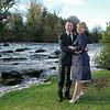 Jamie & John_Nov 2012_ (73 of 103)