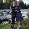 Jamie & John_Nov 2012_ (68 of 103)