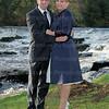Jamie & John_Nov 2012_ (67 of 103)