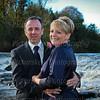 Jamie & John_Nov 2012_ (71 of 103)
