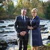 Jamie & John_Nov 2012_ (66 of 103)