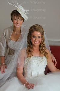 Katherine_&_Robert Wedding_Brides_House_39