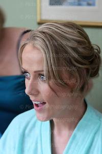 Katherine_&_Robert Wedding_Brides_House_13