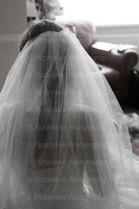 Katherine_&_Robert Wedding_Brides_House_45