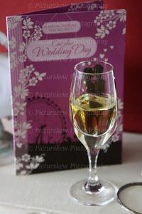 Katherine_&_Robert Wedding_Brides_House_32