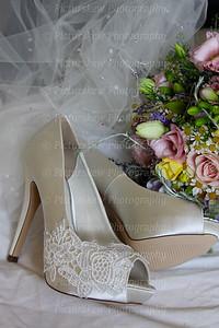 Katherine_&_Robert Wedding_Brides_House_05