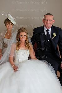Katherine_&_Robert Wedding_Brides_House_40