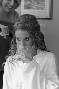 Katherine_&_Robert Wedding_Brides_House_23