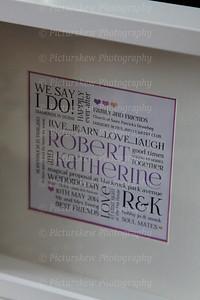Katherine_&_Robert Wedding_Brides_House_27